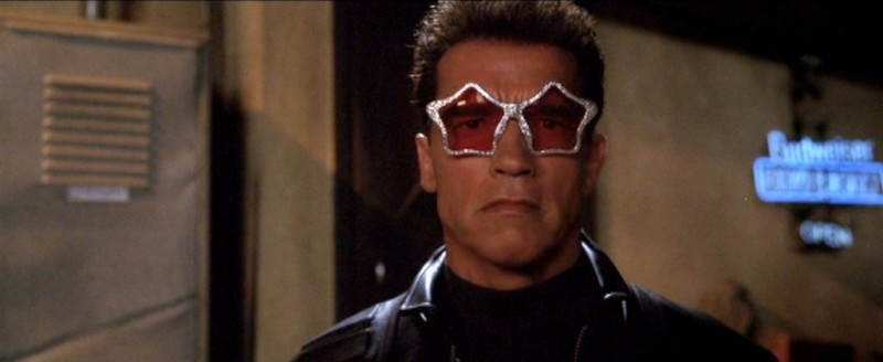 time-travel-terminator-glasses