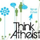 Group logo of thinkatheist.org