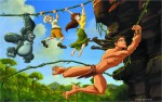 the_legend_of_tarzan_wallpaper